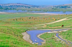 """Dossier #14 : """"Moldavie, l'attente du bain de jouvence"""""""