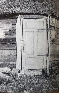 porte balte