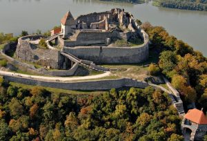 Pourquoi les Slovaques ont-ils besoin de Visegrad ?