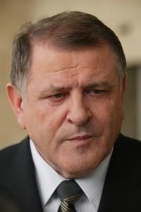 Les voies de la réforme de l'administration publique en Slovaquie