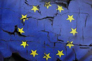 Slovaquie et Union européenne : la date des noces est toujours inconnue