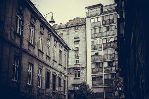 La reconstruction des Balkans: un projet sans contenu ?