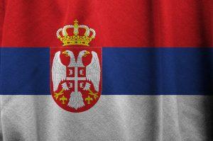 """Dossier #22 : """"Une autre Serbie... Peut-être"""""""