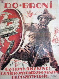 Historiographie d'une guerre oubliée (2)