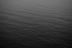 Une mer au croisement des flux d'énergie