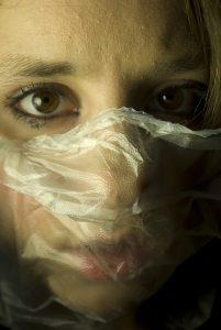 La traite des êtres humains : histoire d'une mise sur agenda international