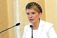 Ukraine : Bilan de l'éphémère mandat de Ioulia Timochenko