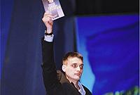 Le LDP de Cedomir Jovanovic : la Serbie entre passé et avenir