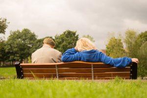 Les retraités serbes de Croatie : un retour amer vers le futur