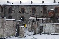 Estonie : la prison de Patarei, enjeu mémoriel insoluble?