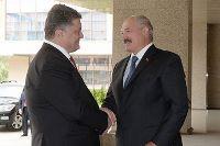 Bélarus : tirer profit de la crise ukrainienne