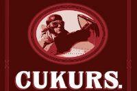 L'affaire Cukurs: instantané sur un débat mémoriel letton