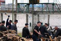 Forçats de Loukachenka : les prisonniers politiques au Bélarus
