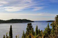 La fabuleuse histoire de l'île croate de Vis