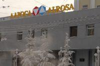 Russie : tensions pour le contrôle des ressources naturelles en République de Sakha-Yakoutie