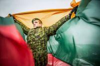 Lituanie: prête pour une guerre hybride?