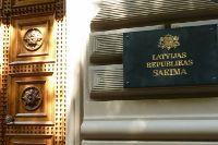 Incertitudes dans la Lettonie de l'après-Dombrovskis