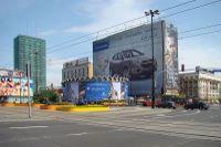 Pologne : vers la fin du chaos urbanistique?