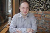 Ilmārs Poikāns, le premier lanceur d'alerte letton devant la justice