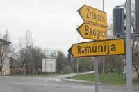 Roumanie : une citoyenneté utile?