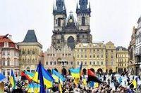 Les Ukrainiens en République tchèque : nouveau regard sur une communauté présente de longue date