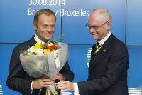 Donald Tusk : des recettes pour revitaliser l'Union européenne?