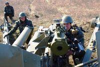 La «Blitzkrieg» de la Russie en Crimée: prélude sans effusion de sang à un conflit de grande ampleur avec l'Ukraine?
