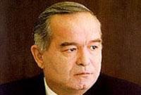 La signature d'un Traité d'alliance avec la Russie confirme le revirement stratégique de l'Ouzbékistan