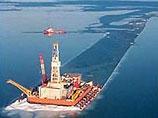Kachagan : une illustration de la gestion politique des hydrocarbures au Kazakhstan
