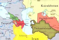 Les réactions en Asie centrale à la crise osséto-géorgienne Vers un nouveau non-alignement? (I)