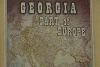 Géorgie-UE : un jeu de dupes ?