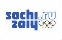 La Géorgie et la question du boycott des JO de Sotchi 2014
