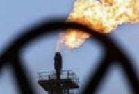 Ouzbékistan : la ruée de Gazprom