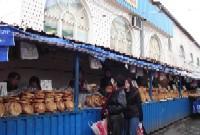En Asie centrale, pénurie et inflation pourraient déclencher une période de turbulences