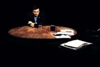 Mikhéil Saakachvili: «Nous devons terminer ce que nous avons commencé»