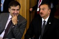 La Confédération transcaucasienne: Idée ancienne, nouvelles approches