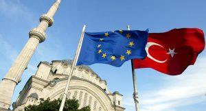 Union européenne -Turquie: quel impact pour le Sud-Caucase ?