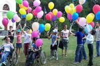 Roumanie, Moldavie, Bulgarie: coopérer pour les droits de l'enfant