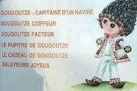 Moldavie : Guguţă, un personnage pour enfants privé de sa version animée