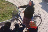"""Les enfants """"délaissés"""" ou l'""""enfance transnationale"""" en Moldavie roumaine"""