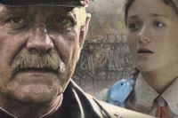 Russie : Pavlik Morozov, l'enfant dénonciateur, et le clan Mikhalkov