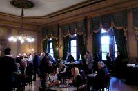 Riga Capitale européenne de la culture: une année d'effervescence