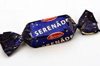 Laima: Serenāde pour les chocolats de l'amour