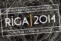 Riga, Capitale européenne de la culture: qu'avons-nous à offrir?