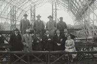 Une «Vienne du Nord»? Riga, laboratoire de la social-démocratie (1920-1934)