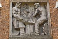 Les socialistes dans la vie politique municipale de Riga (1920-1934)