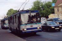Quelle politique des transports à Riga?
