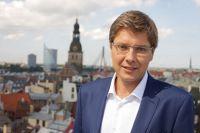 Nils Ušakovs, maire pragmatique d'une société de gauche post-ethnique?