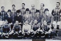 Le derby de Cluj, entre nouvelles ambitions et rivalités ethniques