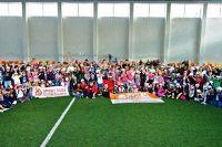 Kosovo : le sport pour réconcilier les communautés